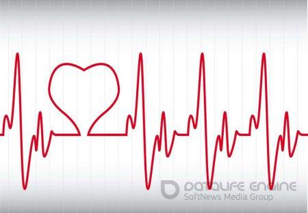 Сіль - найнебезпечніша для серця і судин